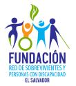 Red de Sobrevivientes Logo
